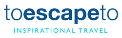 To Escape To