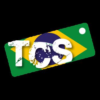 brazil-website-image