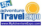 Adventure Travel Expo