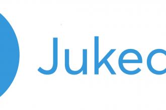 Jukedeck New